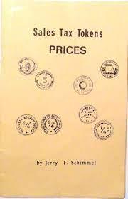 Sales tax token prices2