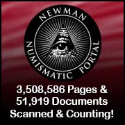NNP Pagecount 3,508,586 pages