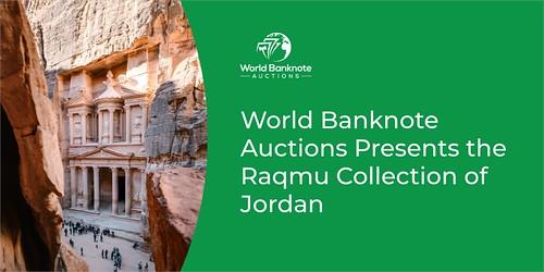 WBNA Raqmu Collection