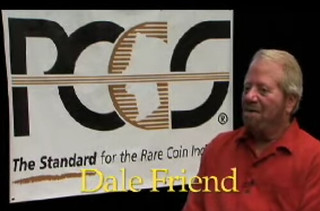 Dale Friend