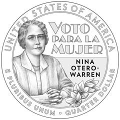 2022-american-women-quarters-coin-nina-otero-warren-line-art-reverse