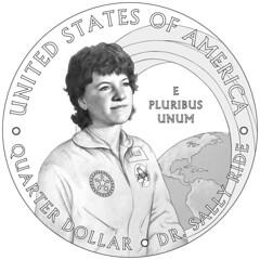 2022-american-women-quarters-coin-sally-ride-line-art-reverse