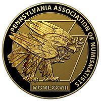 club_pan_logo