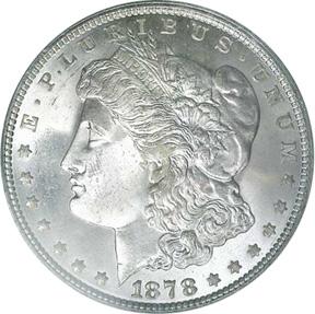 1878_7TF_1879_rev_morgan_dollar_obv