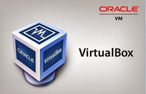 virtualbox_logo.jpg