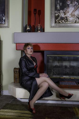 flickr Milf mistress