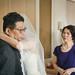 婚禮攝影-大倉久和-0049