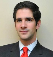 Fernando Gómez Arriola, Nexu