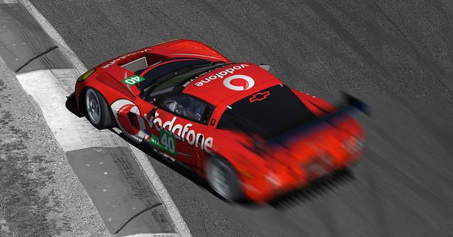¡Apunta la fecha! La semana que viene comenzará la duplicación de velocidad de Vodafone