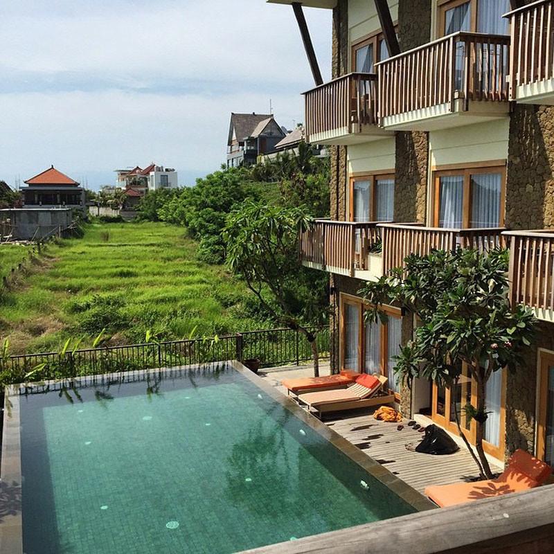 9-pool-by-rice-fields-via-dhikasliqq