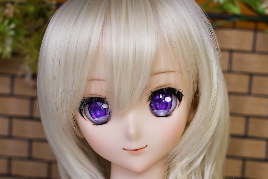 DDSアキラ(N)-20