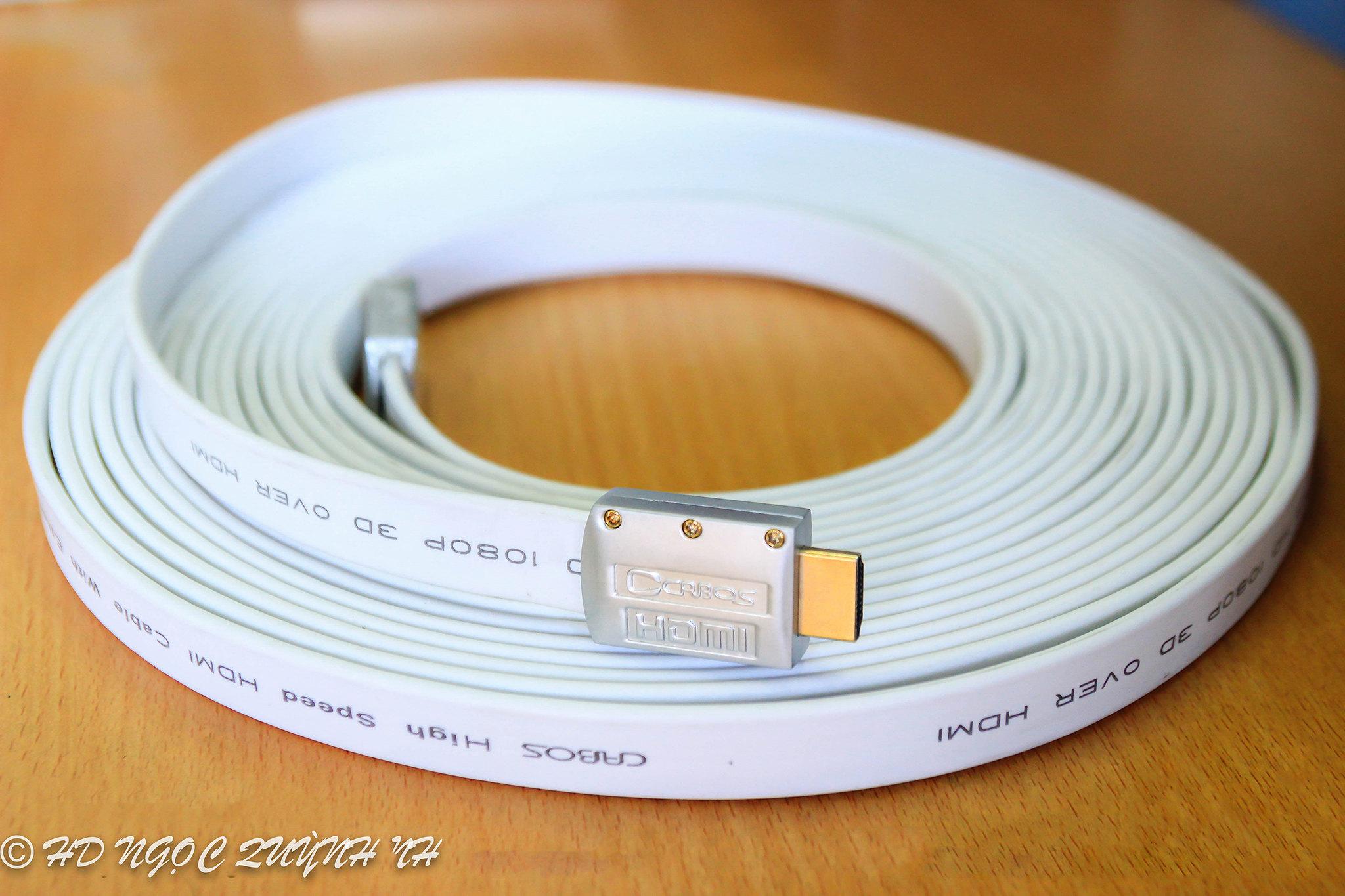 chuyên bán dây jack tín hiệu, HDMI , Audio, phim HD 3D, HD Player, bộ chia HDMI - 4
