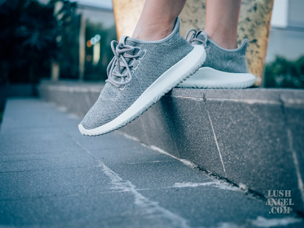 adidas-shadow