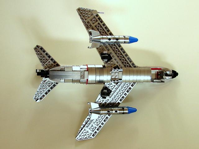 F-86D Sabre (21)