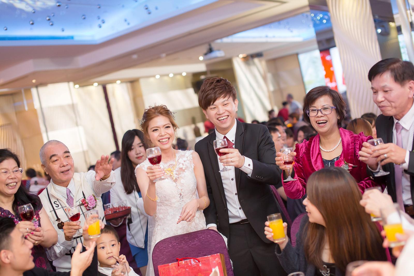 訂結婚宴寫真-139