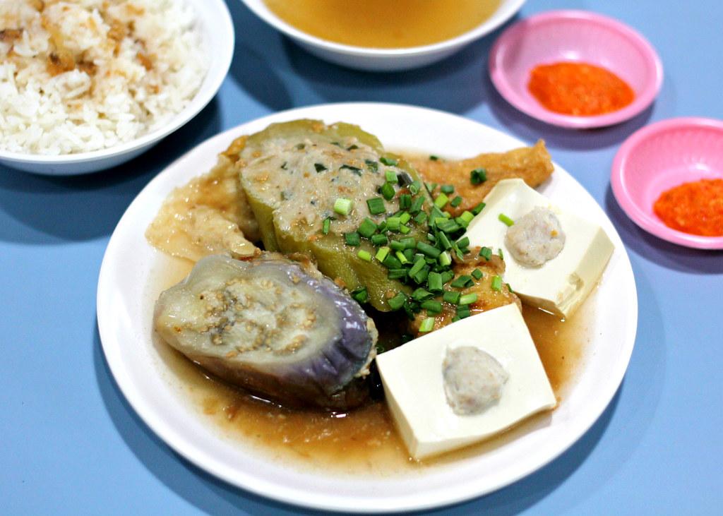 siew-lin-yong-tau-foo