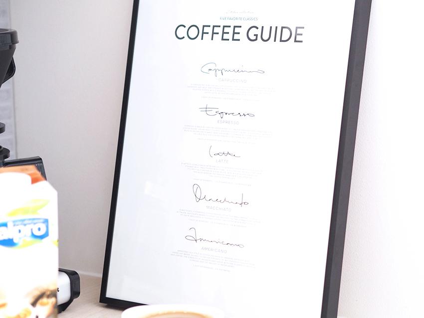 Kahvia-15
