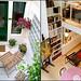 Our Paris apartment