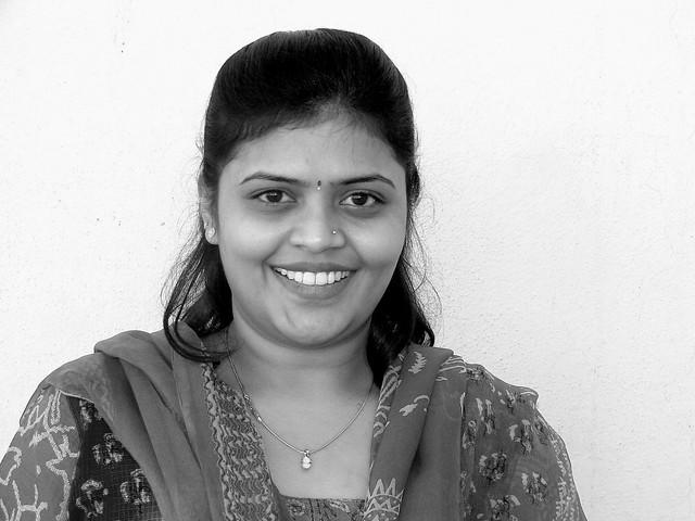 sumithra kumar