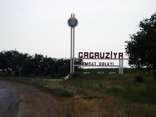 Welcome to Gagauzia! | by Guttorm Flatabø