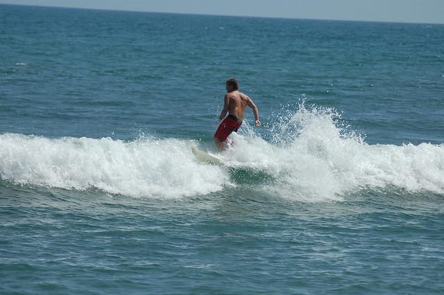 Pretty Beach Australia Hotels