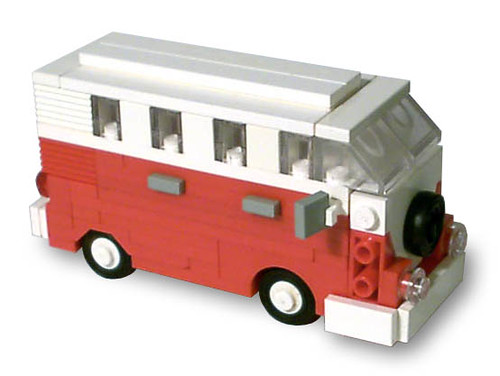 lego my bus how do you make a round bus out of square. Black Bedroom Furniture Sets. Home Design Ideas