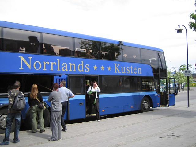 spa norrland knulla i sundsvall