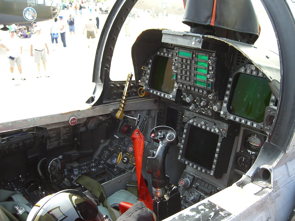 Boeing FA18  Wikipedia