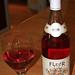 Fleur Vin Gris (Pinot Noir)