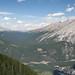 Sulphur Mountain Banff 7