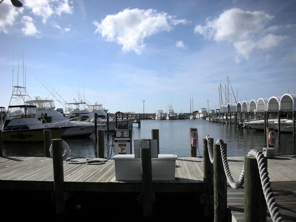 Https Www Visitfloridabeaches Com Rentals Properties Pelican Nck Main Site
