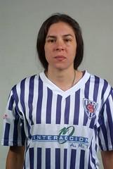 Noelia Mosquera