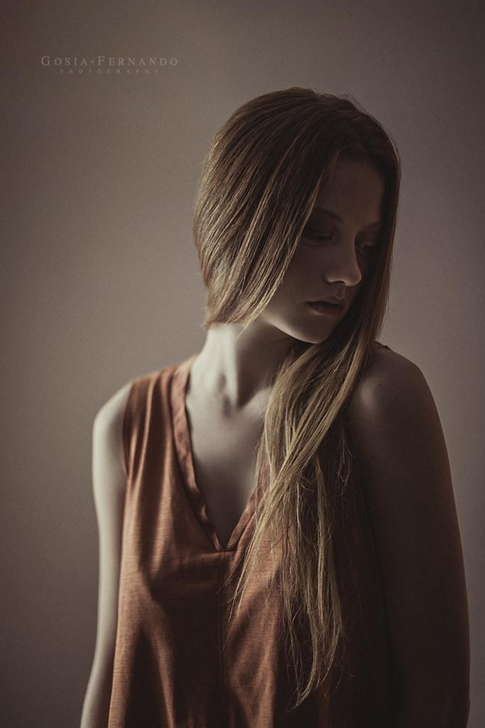 Alicia alicia muah kasia syska make up artist madrid - Alicia fernandez ...