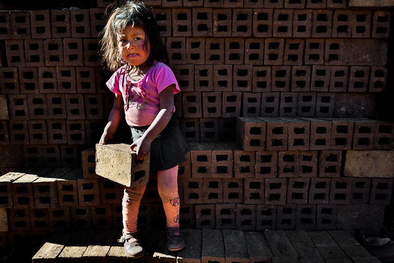 research papers child labor Child labor research papers child labor is illegal in a fully industrialized nation because as a nation becomes industrialized and its standard of living improves, child labor is.