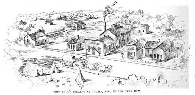 Krug-Brewery-1859