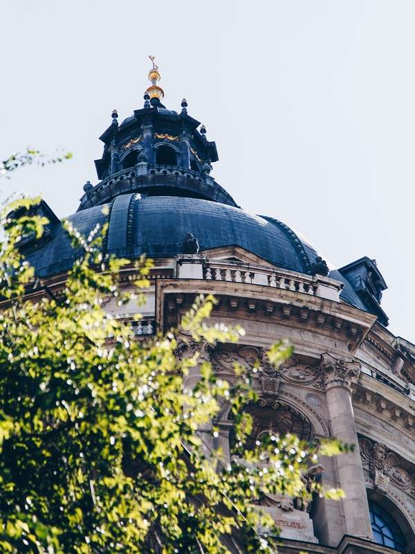 Budapest guide-13-2