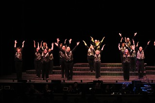 410A2869 | by CenterStage Band and Show Choir