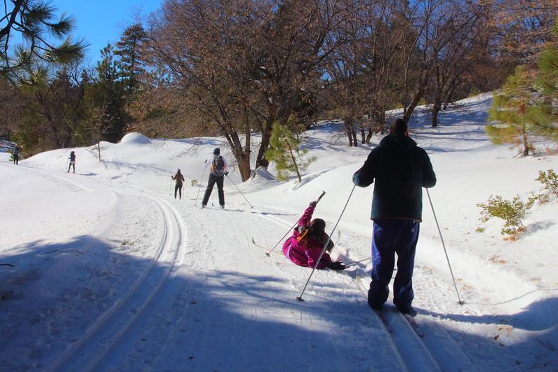 IMG_0780 Rim Nordic Ski Area