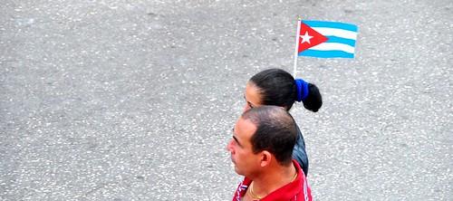 74 Ciego Avila comitiva Fidel (34)