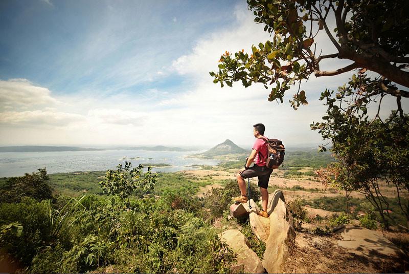 11-Gunung-Lembu-view-Vincentius-Reinaldi-Ferdinand