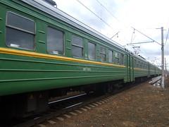 DSCF2462