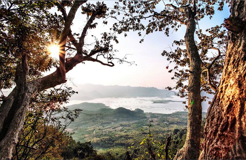 11-Gunung-Lembu-view
