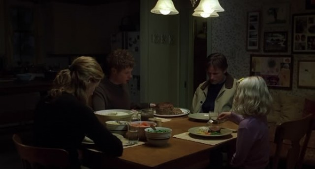 a-history-of-violence-dinner-1