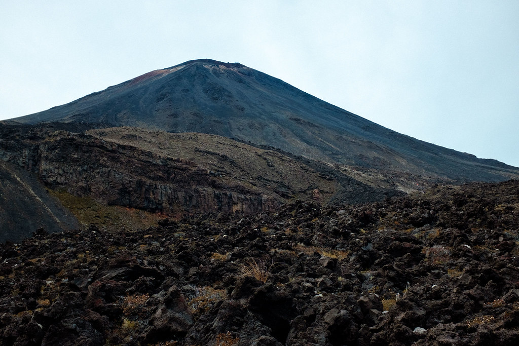 170115_Tongariro Crossing-3