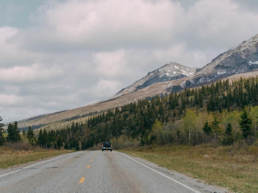 Road to Denali-2