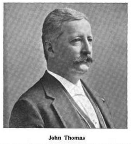 John-Thomas-photo