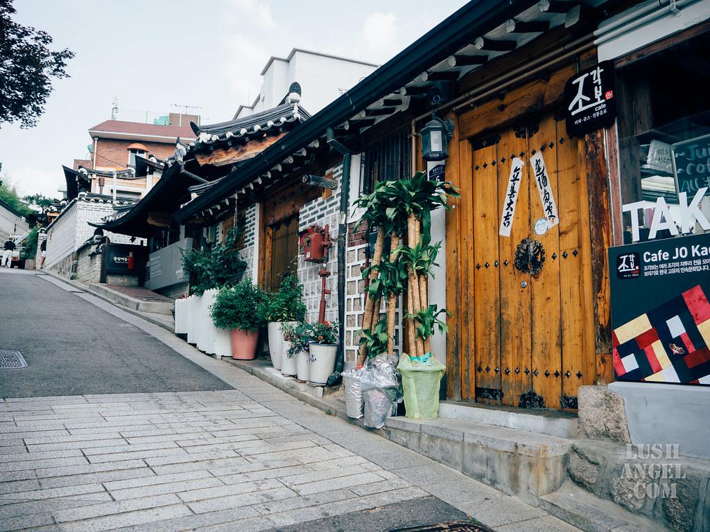 bukchon-hanok-village