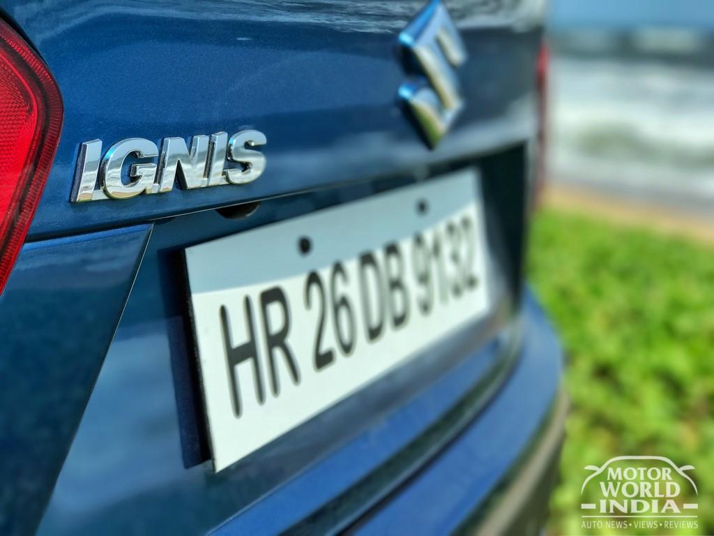 Maruti-Suzuki-Ignis-Alloy-Logo (2)