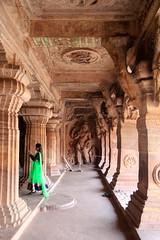 Cave 3. Narasimha (3)