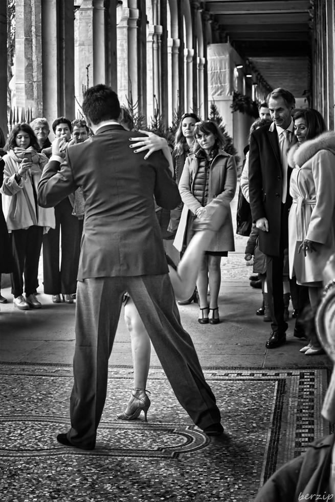 quelques pas de danse au palais royal 32587754166_d7f0bd261c_o